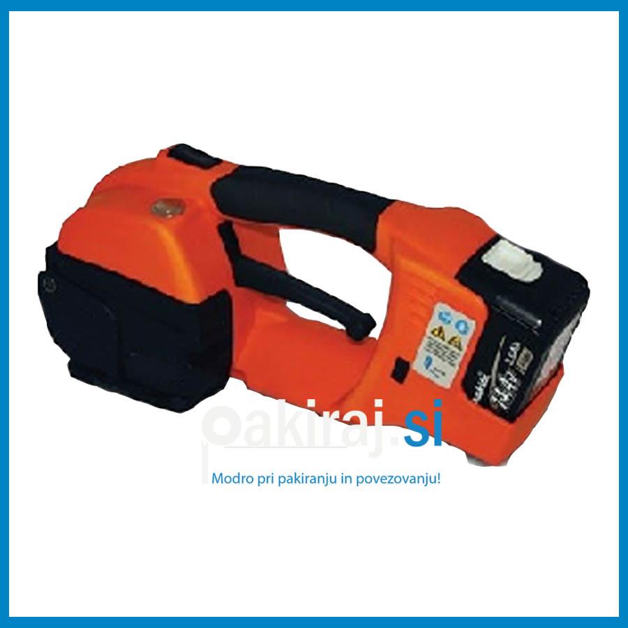 Baterijski-spenjalec-digit-smart-gt-one-9-16mm-PET-PP