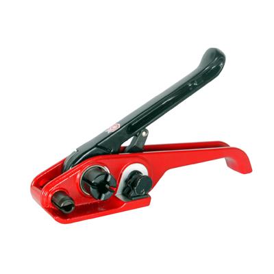Napenjalec za tekstilni trak 13-19mm