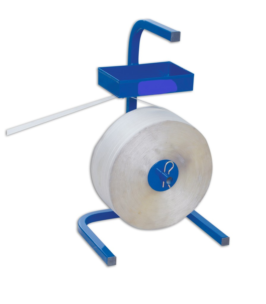 Povezovanje-s-tekstilnim-trakom-01
