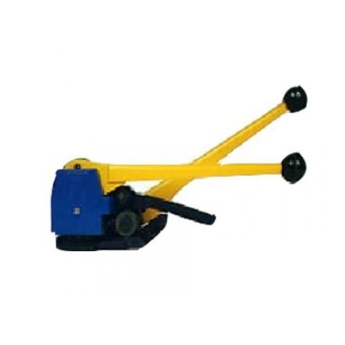 Ročni spenjalec za jekleni trak B051 13-19mm