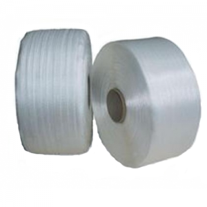 Tekstilni trak za povezovanje
