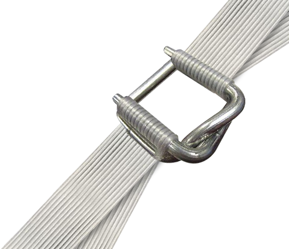 povezovanje-s-kompozitnim-trakom-01