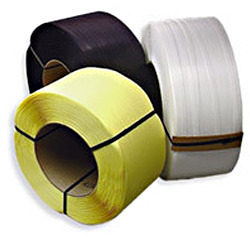 Prednosti povezovanja s plastičnimi trakovi
