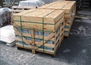 Prednosti pakiranja s poliestrskim trakom