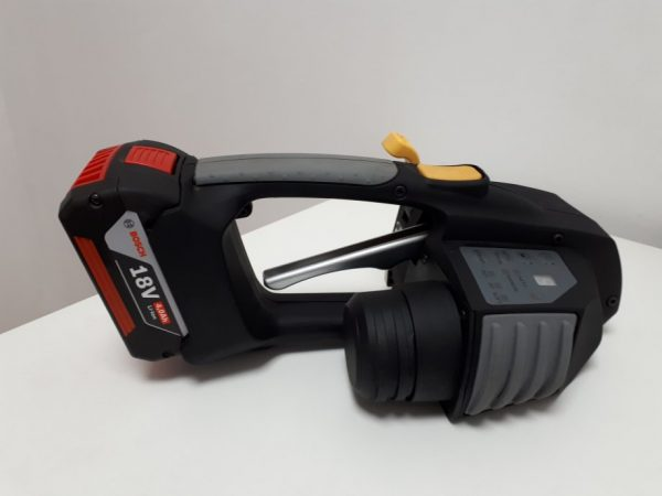 batterystrapping.com-battery-strapping-tool-MB620-12-16mm-PET-PP-price
