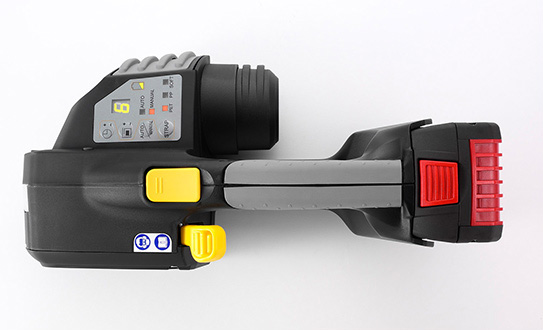 batterystrapping.com-battery-strapping-tool-MB620-12-16mm-PET-PP-quality-price