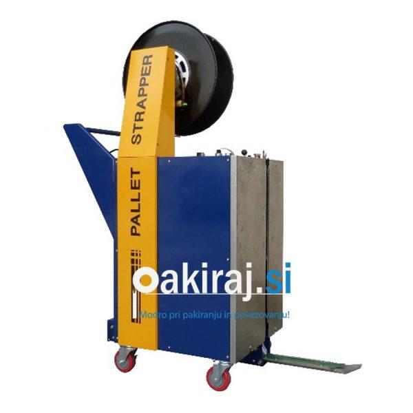 pakiraj.si-COMBO-polavtomatski-paletni-povezovalni-stroj-PP-PET