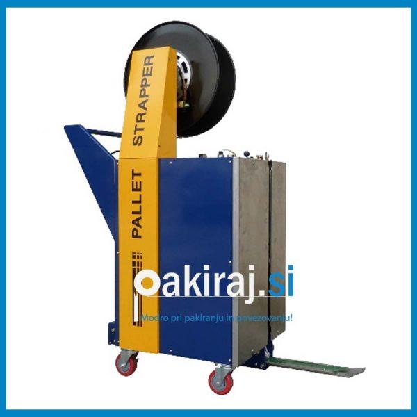pakiraj.si-COMBO-polavtomatski-paletni-povezovalni-stroj-PP-PET-9-19mm