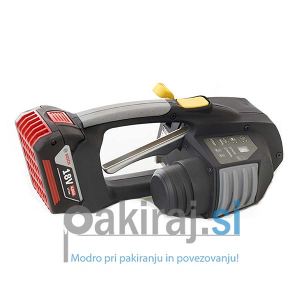 pakiraj.si-baterijski-spenjalec-MB620-12-16mm-PET-PP