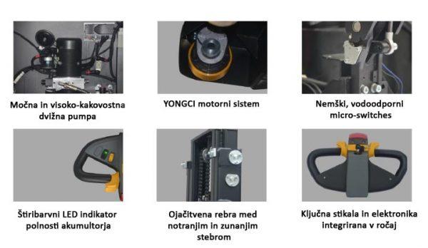 elektricni-vilicar-karakteristike