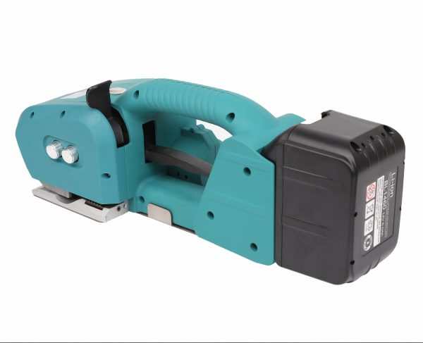 battery-strapping-tool-NEO-9-16mm