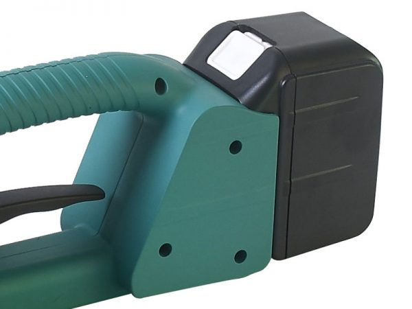 battery-strapping-tool-NEO-9-16mm-low-price
