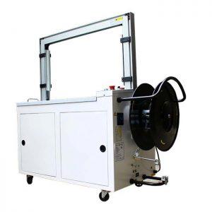 AUTOMA avtomatski pakirni stroj za pakiranje s PP trak 9-12mm