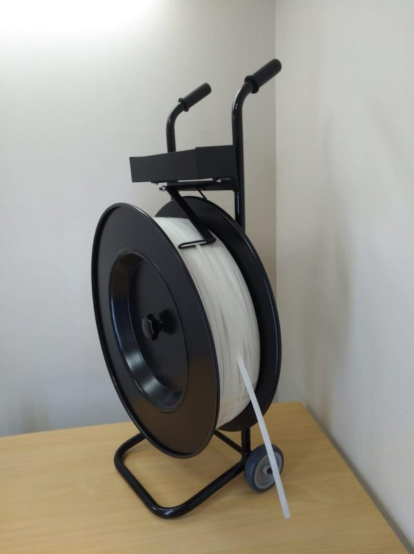 odvijalec 406 mm – mesc.